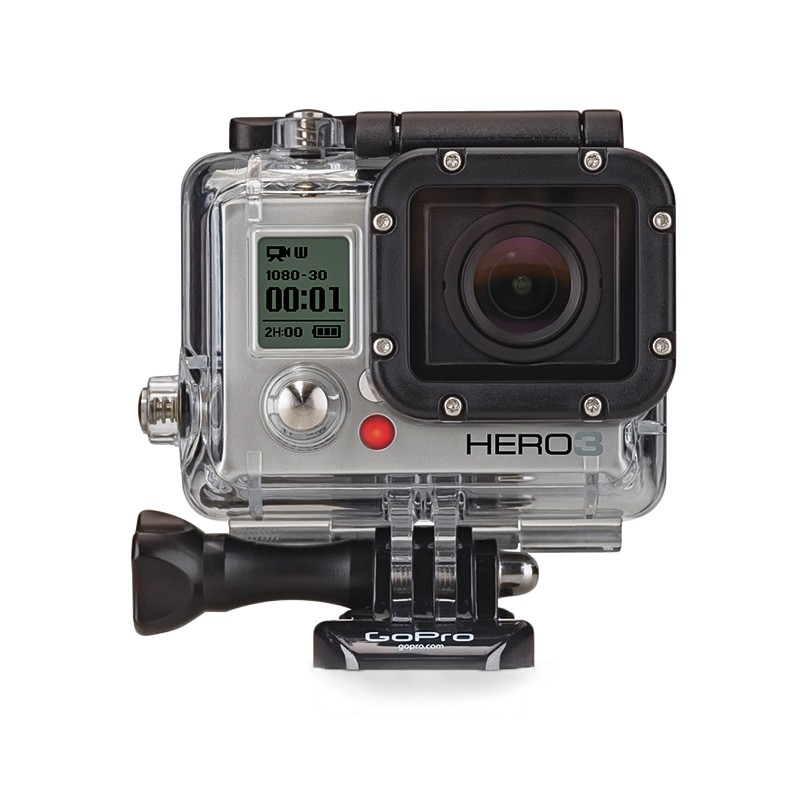 GoPro buyers39; guide | sportscamonline
