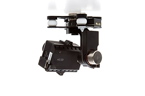 Dji Phantom 2 Vision Vs Phantom 2 And Gopro Sportscamonline