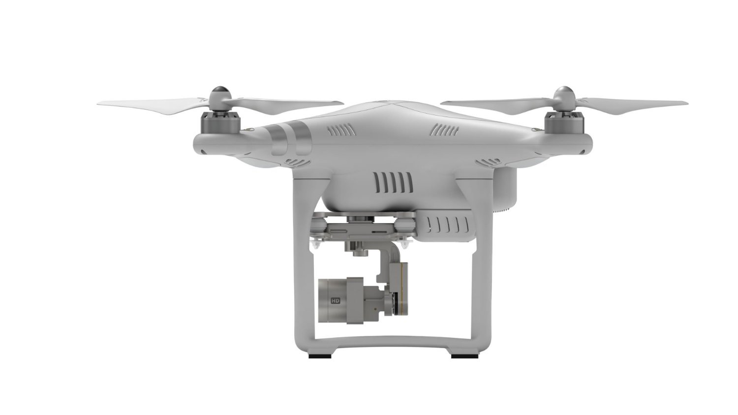 drone retailers with Dji Phantom 3 Review on Save Money Shopping Online Buy In The Us Ship To Australia With  gateway moreover Sar Drones Are Biggest Breakthrough In Mountain Rescue Since Search Dogs additionally Drones Popular Christmas Presents Despite Safety Concerns moreover Zhang Ziyi Designs For I Pinco Pallino Also Engaged as well Neon Glow Neo Tracks 258 Flexible Track System.