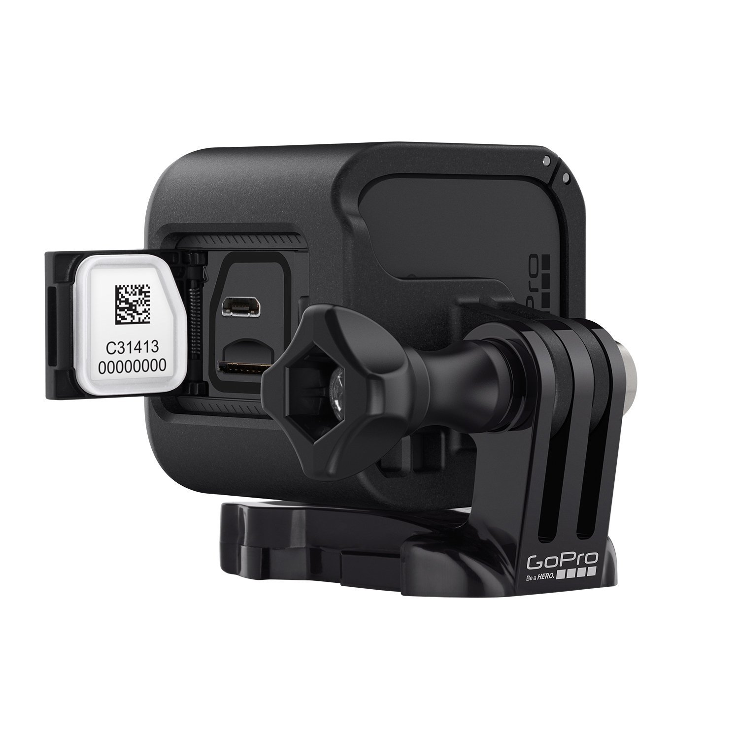 hero 4 session vs other gopros sportscamonline. Black Bedroom Furniture Sets. Home Design Ideas